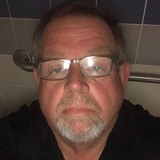 Barney from Tinley Park   Man   63 years old   Libra