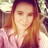 Irishheather from Royal Palm Beach | Woman | 27 years old | Virgo