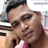 Sohel from Petaling Jaya | Man | 32 years old | Aquarius