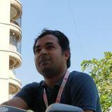 Jitu looking someone in Mumbai, State of Maharashtra, India #1