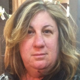 Beverly from Dingmans Ferry | Woman | 57 years old | Leo