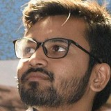 Akhil from Gorakhpur | Man | 24 years old | Leo