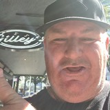 Jimmy from Brisbane | Man | 55 years old | Pisces
