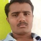 Murali from Coimbatore | Man | 26 years old | Virgo