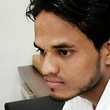 Imtyaz from Pune | Man | 29 years old | Cancer