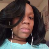 Alize from Stone Mountain | Woman | 30 years old | Pisces