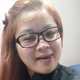 Ninanatashaabd from Kota Kinabalu   Woman   37 years old   Gemini