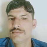 Sunilkumar from Singrauli | Man | 28 years old | Virgo