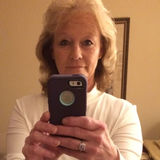 Lisa from Columbia | Woman | 58 years old | Scorpio