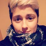 Anais from Montauban | Woman | 24 years old | Aquarius