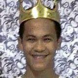 Kinggilbert from Khamis Mushayt | Man | 29 years old | Taurus