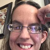 Freckelpuss from Billings | Woman | 39 years old | Libra