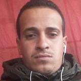 Mourad from Alhama de Murcia | Man | 26 years old | Sagittarius