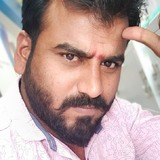 Ambadas from Satara | Man | 31 years old | Gemini