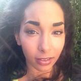 Alexis from Brighton | Woman | 30 years old | Sagittarius