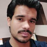 Mink from Jodhpur | Man | 29 years old | Sagittarius