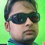 Ankit from Revelganj | Man | 28 years old | Cancer
