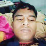 Vivek from Patna   Man   25 years old   Pisces