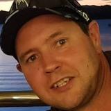 Jb from Wellington | Man | 40 years old | Capricorn