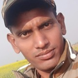 Vinu from Pusad   Man   24 years old   Libra