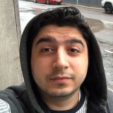 Yassin from Bournemouth | Man | 26 years old | Aquarius
