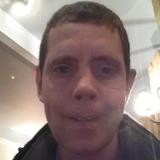 Bones from Yarnton | Man | 45 years old | Aquarius