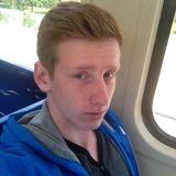 Ignasz from Beckton   Man   24 years old   Leo
