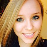Kaykie from Wickenburg | Woman | 25 years old | Aries
