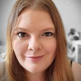 Megdunci5 from Belleville | Woman | 31 years old | Taurus