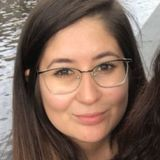 Brina from Bradenton | Woman | 25 years old | Capricorn