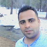 Indian Singles in Alhambra, California #5