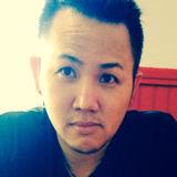 Appethaizer from Sherman Oaks | Man | 38 years old | Gemini