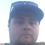 Rsell from Bucklin | Man | 31 years old | Virgo
