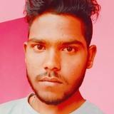 Ggggg from Muzaffarnagar | Man | 19 years old | Libra