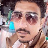 Chetan from Shajapur | Man | 29 years old | Virgo