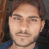 Raj from Chhata   Man   19 years old   Sagittarius