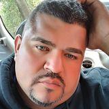 Osito from Glen Burnie | Man | 43 years old | Taurus