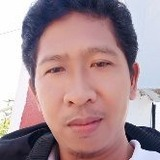 San from Jayapura | Man | 28 years old | Sagittarius