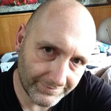 Stevob from South Brisbane | Man | 49 years old | Libra