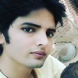 Pawan from Mathura   Man   21 years old   Pisces