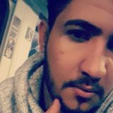 Addi from Langenhagen | Man | 28 years old | Pisces