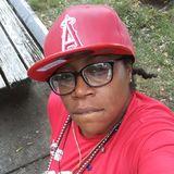 Ajbrooks from Buffalo | Woman | 38 years old | Taurus