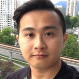 Jd from Vancouver | Man | 31 years old | Scorpio
