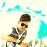 Gajanan from Saraipali | Man | 22 years old | Leo