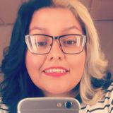 Valeriens from Montebello | Woman | 25 years old | Sagittarius