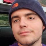 Hunter from Ventura | Man | 20 years old | Gemini