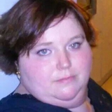 Tasha from Turlock   Woman   33 years old   Libra