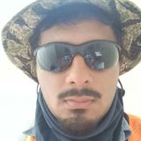 Enri from Hart | Man | 24 years old | Aquarius
