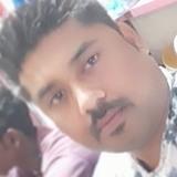 Raja from Birpur | Man | 27 years old | Virgo