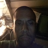 Chichocinco from Brawley | Man | 39 years old | Sagittarius